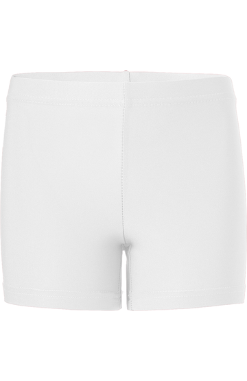 Soffe 1092G WHITE