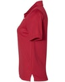 FeatherLite 5100 Red