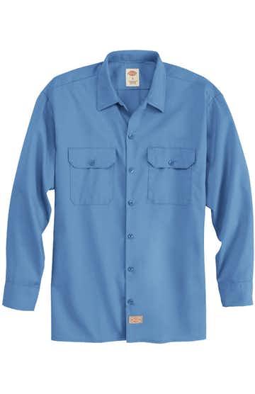 Dickies 5574 Gulf Blue