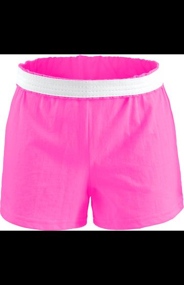 Soffe SM037CP Neon Pink