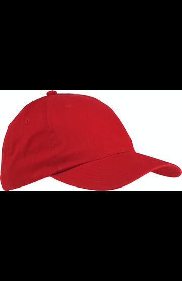Big Accessories BX001 Red