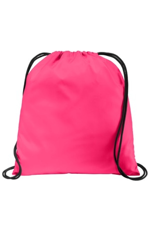 Port Authority BG615 Neon Pink