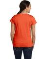 LAT 3516 Orange