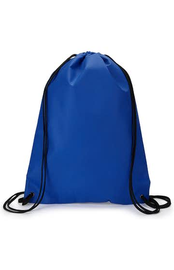 Liberty Bags LBA136 Royal