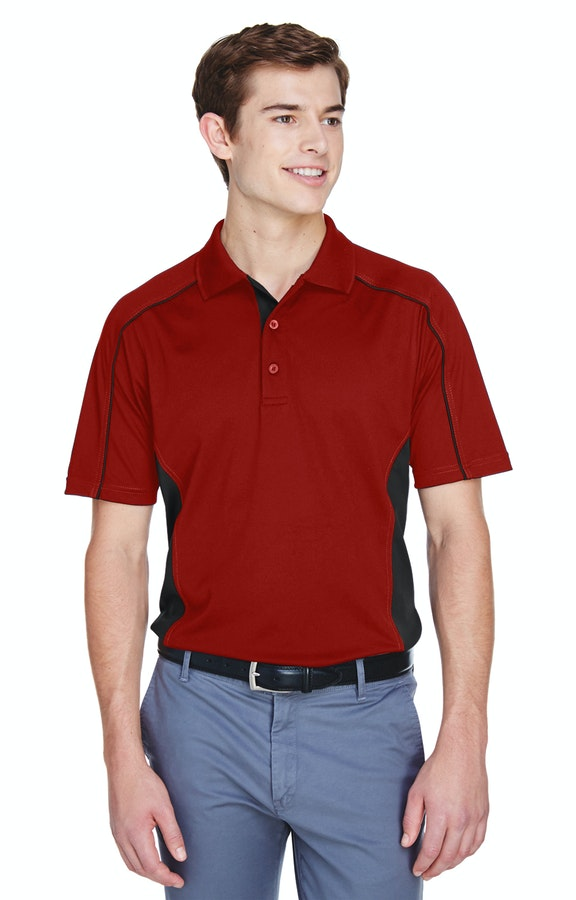 Ash City - Extreme 85113 Classic Red