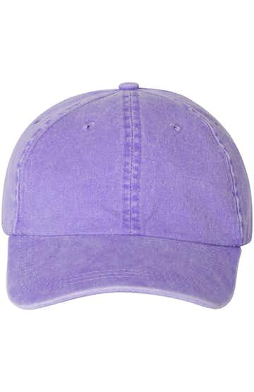 Mega Cap 7601J1 Purple