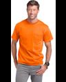 Delta 65732 Safety Orange