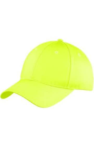 Port & Company C914 Neon Yellow