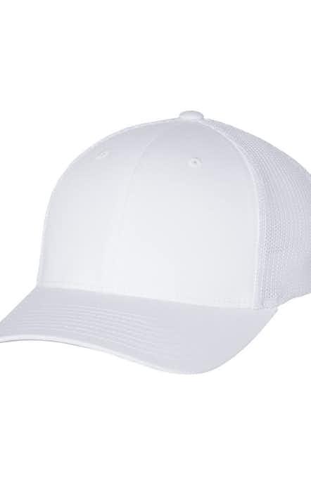 Richardson 110 White