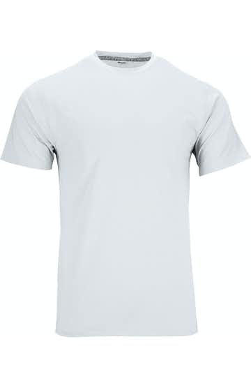 Paragon 0223PA White