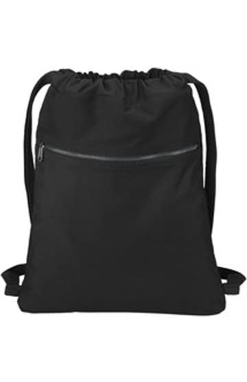 Port Authority BG621 Black