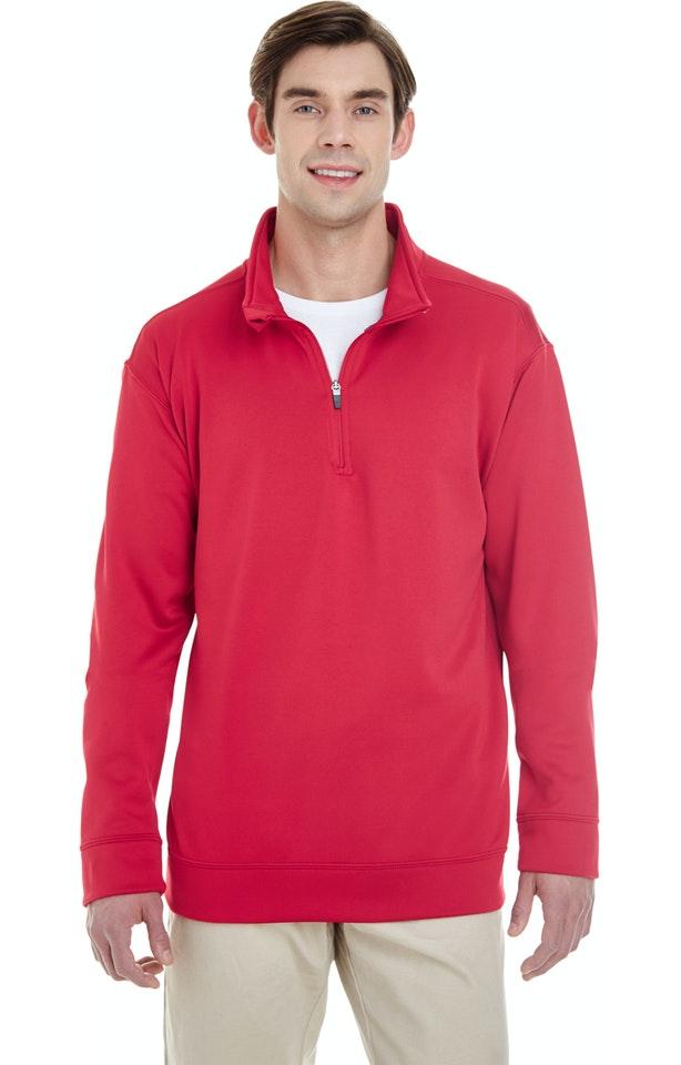 Gildan G998 Sprt Scarlet Red