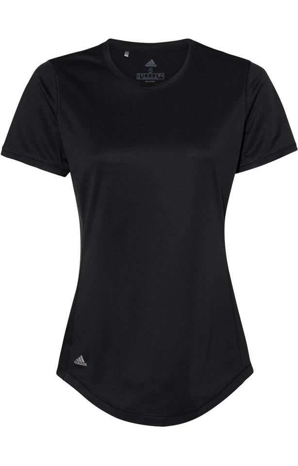 Adidas A377 Black