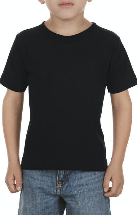 Alstyle AL3380 Black