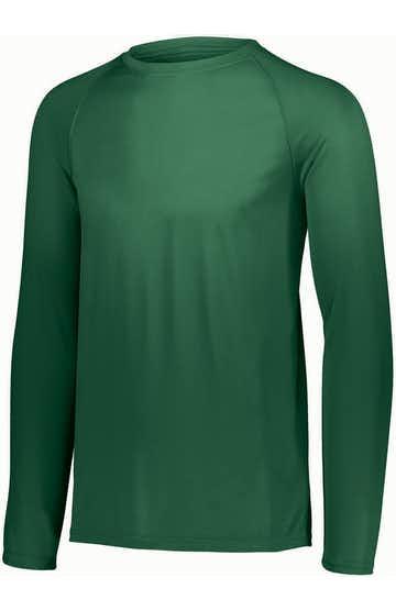 Augusta Sportswear 2795 Dark Green