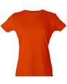 Tultex 0213TC Orange