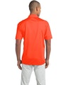 Port Authority TLK540 Neon Orange
