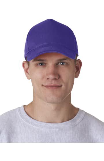 UltraClub 8120 Purple