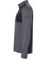 Adidas A280 Black Heather/ Carbon