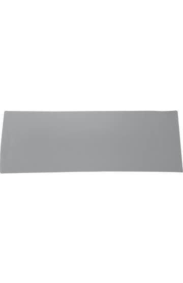 Carmel Towel Company C710 GREY