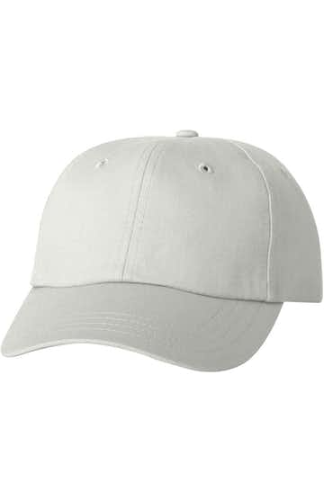 Valucap 6440J1 White