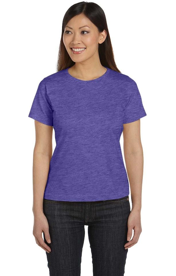 LAT 3580 Vintage Purple