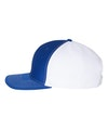 Richardson 312J1 Royal/ White