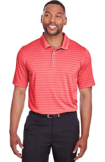 Puma Golf 597223 High Risk Red