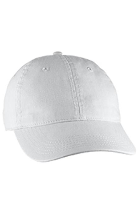Comfort Colors 103 White