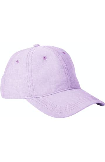 Big Accessories BA614 Oxford Lilac