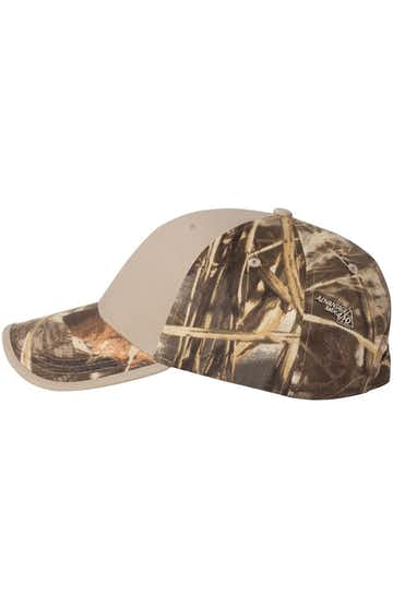 Kati LC102 Tan / Realtree Max4