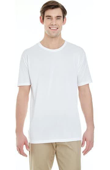 Gildan G460 White