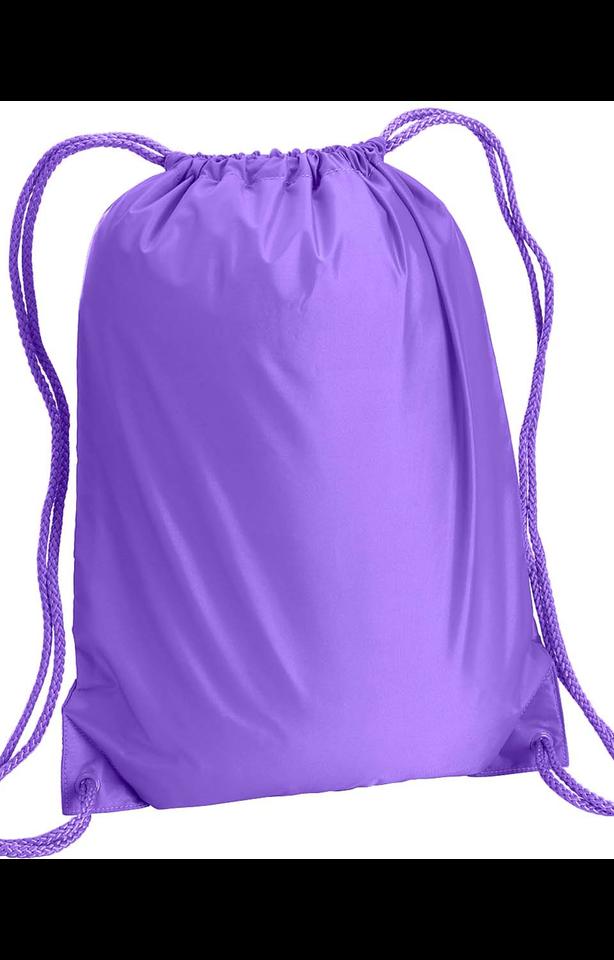 Liberty Bags 8881 Lavender