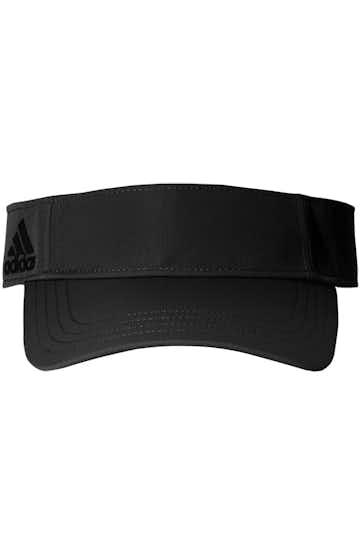 Adidas A653 Black