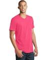 District DT5500 Neon Pink
