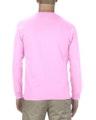 Alstyle AL1304 Pink
