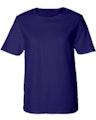 Bayside 3300J1 Purple