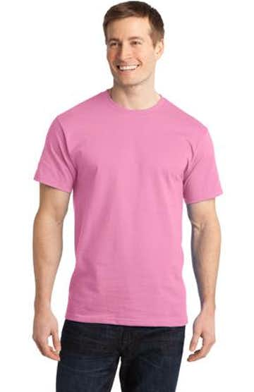 Port & Company PC150 Candy Pink