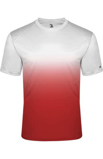 Badger 4203 Red