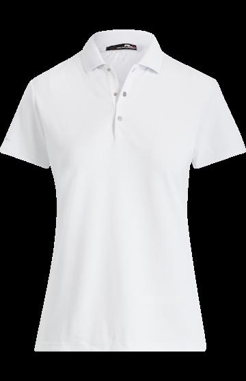 Polo PRLX05 Pure White