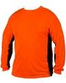ML Kishigo 9202-9203 Orange