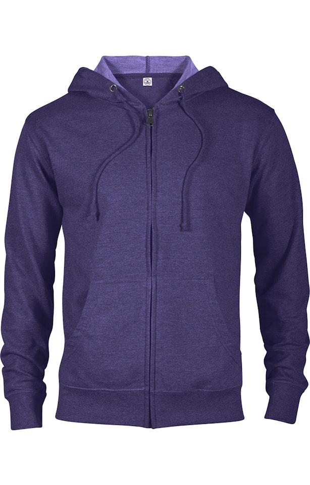 Delta 97300 Purple Heather