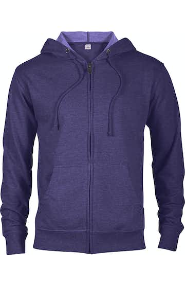 Delta 97300 Purple Heather