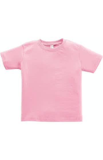 Rabbit Skins 3080 Pink