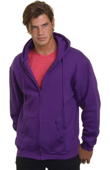 Bayside BA900 Purple