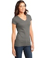 District DT6501 Gray