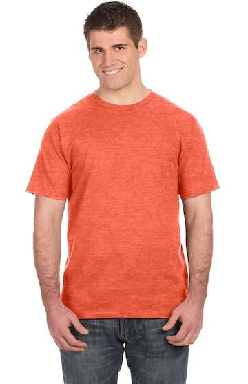 Anvil 980 Heather Orange