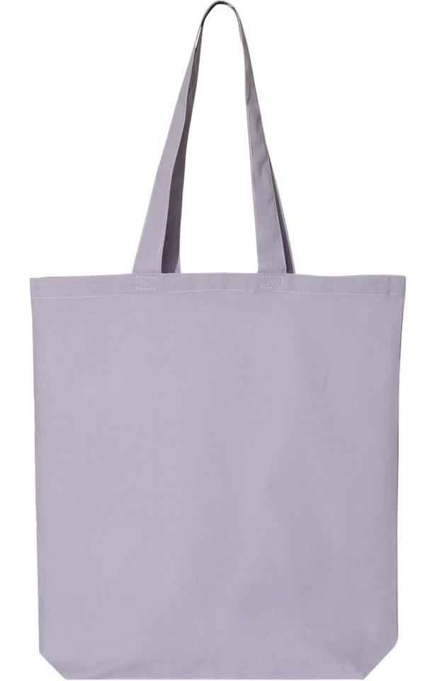 Q-Tees QTBG Lavender