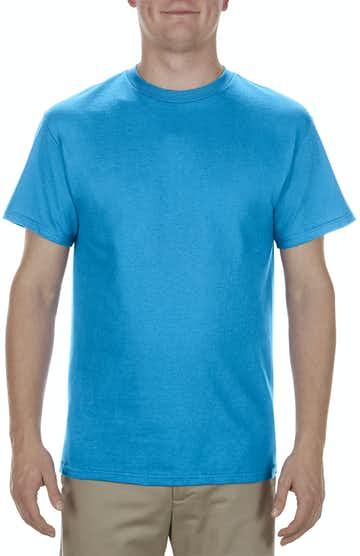 Alstyle AL1901 Turquoise
