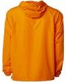 Independent Trading EXP54LWZ Safety Orange